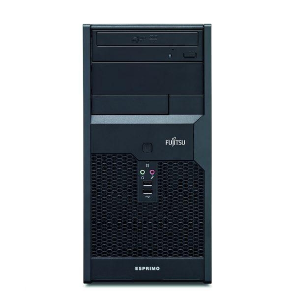 Fujitsu Esprimo P2560