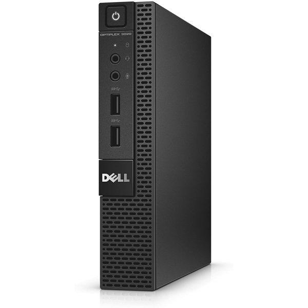 Dell OptiPlex 3020 USFF