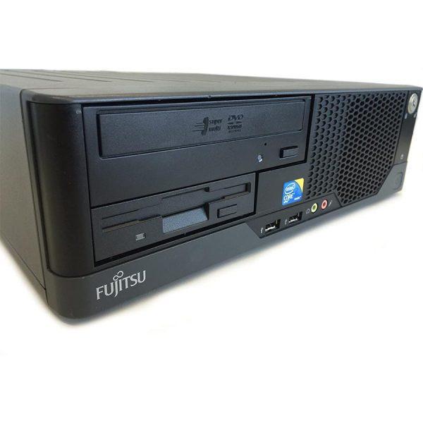 Fujitsu Esprimo E7935
