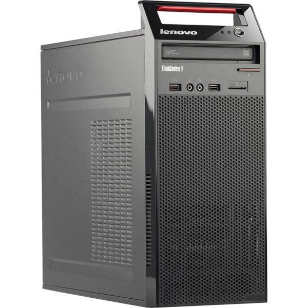 Lenovo ThinkCentre Edge71 MT