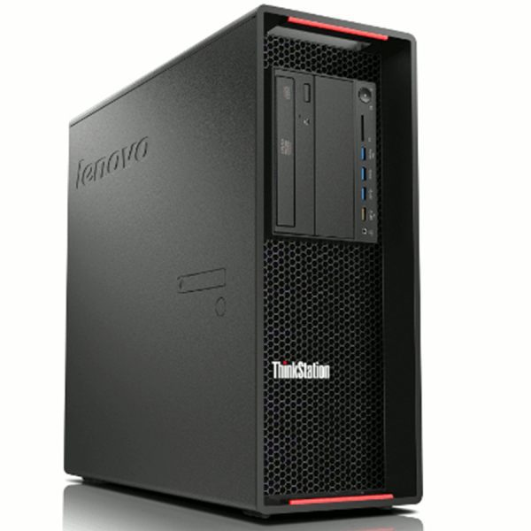 Lenovo ThinkStation P500 WorkStation