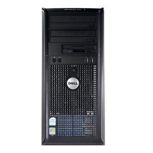 Dell Optiplex 360 MT
