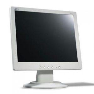 Acer AL1511