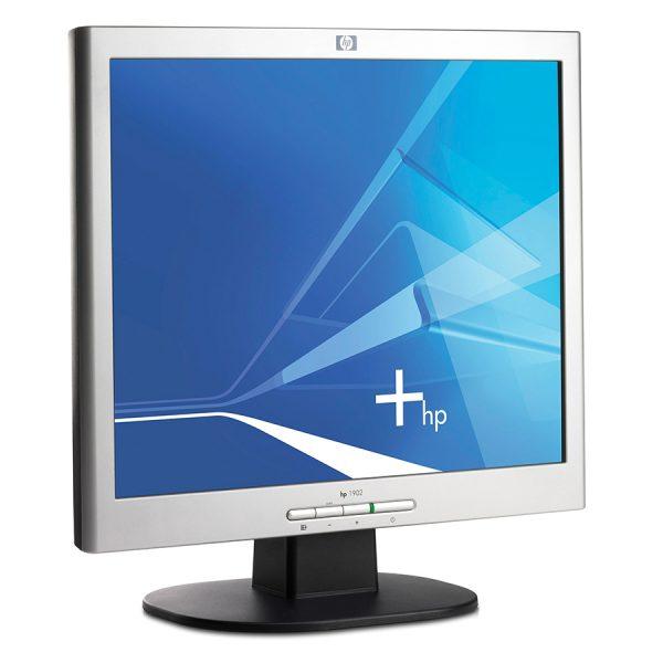 HP L1902 P9602A