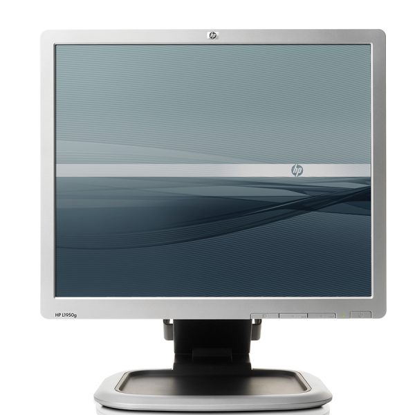 HP L1950g