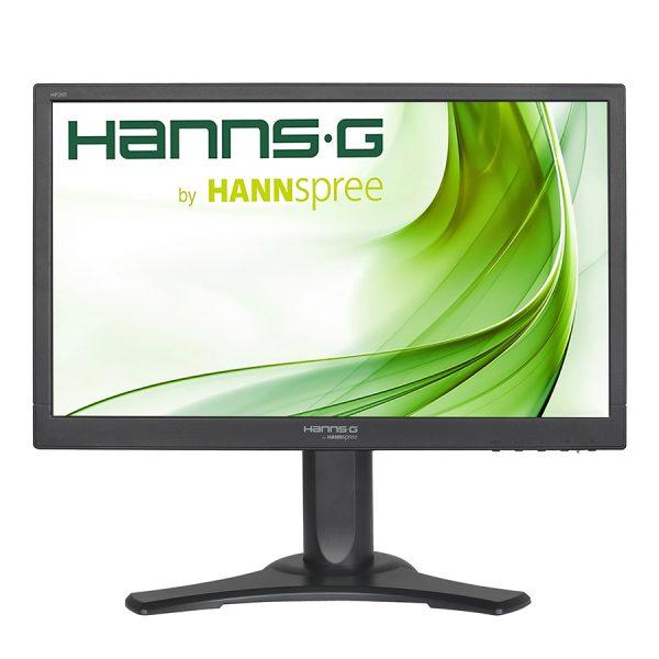 Hannspree Hanns.G HP 205