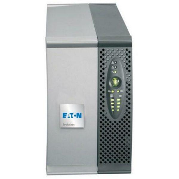 Eaton Evolution 1100