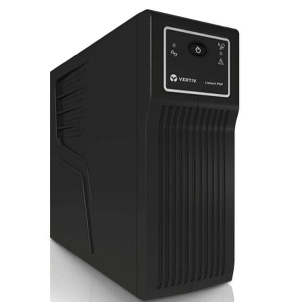 Vertiv Liebert PSP650MT3-230U