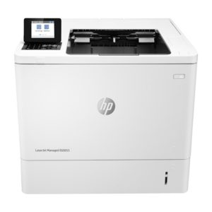 HP LaserJet Managed E60065dn