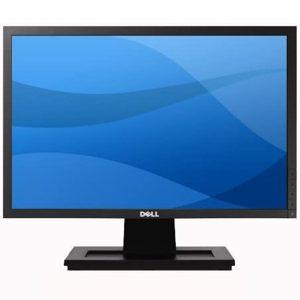 Dell E1911