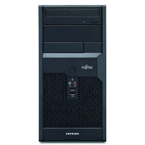 Fujitsu ESPRIMO P3521 MT