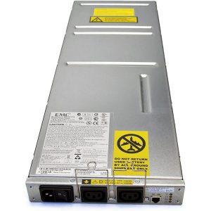 Standby Power Supply API1FS18