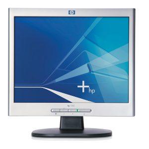 HP L1502 P9617D
