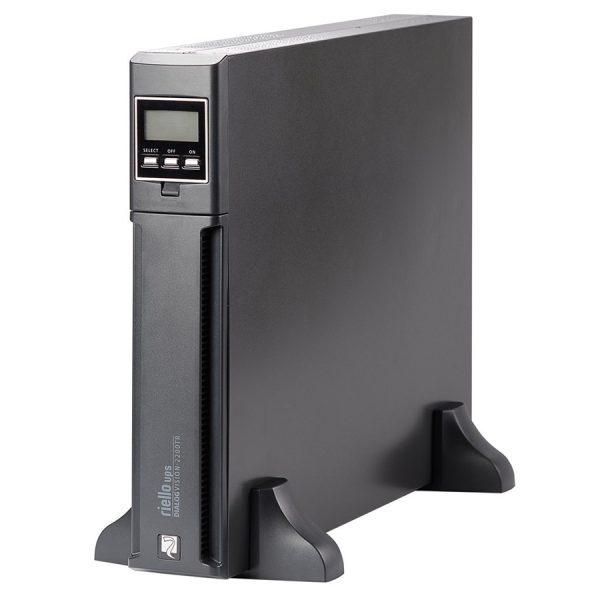 Riello DialogVision-2200TR