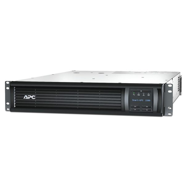 APC Smart-UPS 2200 VA
