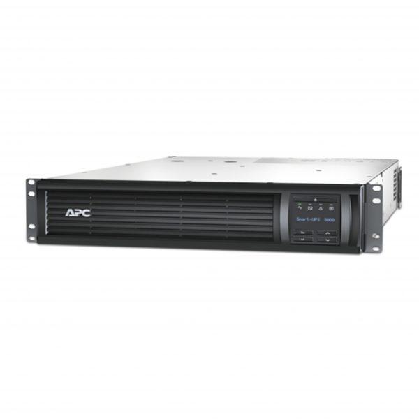 APC Smart-UPS 3000 VA SMT3000RMI2U