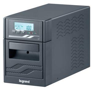 Legrand NIKY S 1500