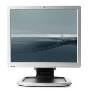 HP L1750