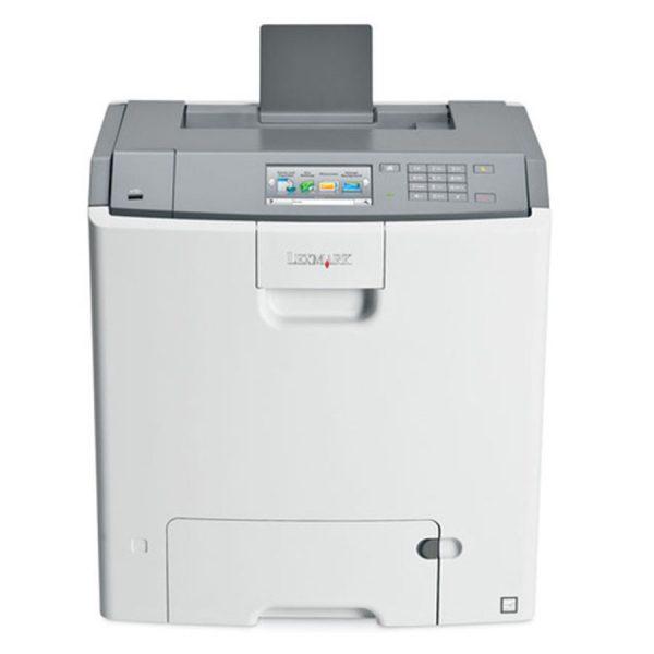 Lexmark C7418de
