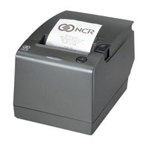 NCR 7198-2003-9001