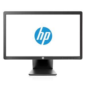 HP EliteDisplay E201