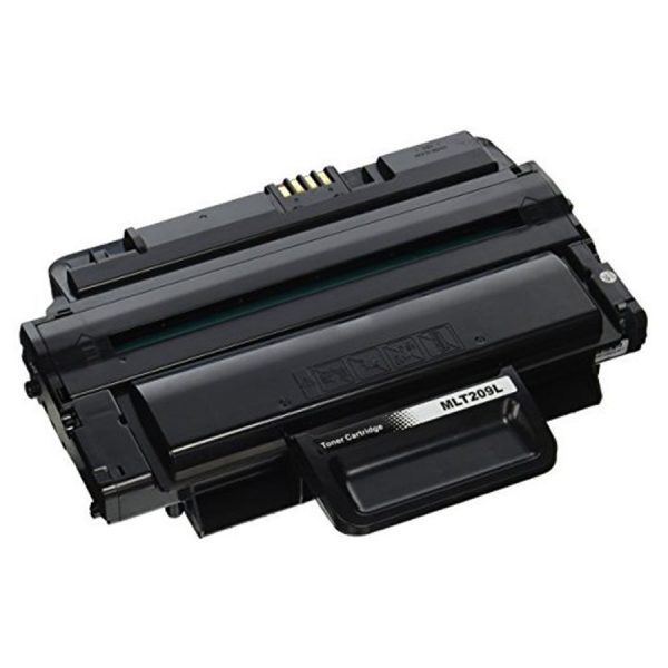 Toner Samsung ml-2855ND