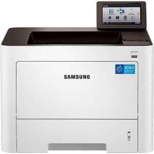 Samsung ProXpress M4025NX