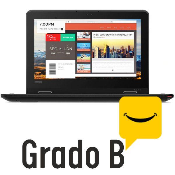 Lenovo ThinkPad Yoga 11e Gen 5 grado B