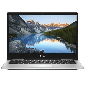 Dell Inspiron 7370 Notebook