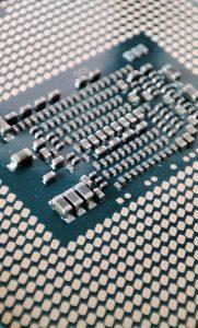 macro CPU